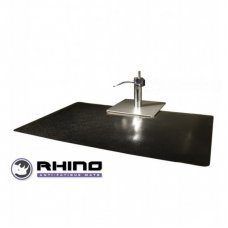 Rhino® Anti-Fatigue Mat Rectangle with Square Cut-out