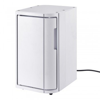 Helion Hot Towel Warmer With UV Sterilizer /  Hot Towel Cabinet with UV Sanitizing
