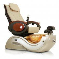 J&A Toepia GX Pedicure Spa - Free Stool - Free Shipping