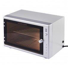 Caduceus UV Sanitizer- Sterilizer and Disinfection Cabinet