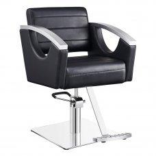 Bello Classic Salon Chair